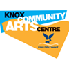 Knox Arts and Events