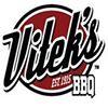 Vitek's
