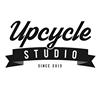 Upcycle Studio