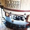 The Buckeye Tavern