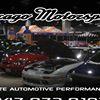 Chicago Motorsportz