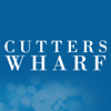 Cutters Wharf