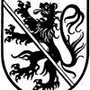 Historischer Verein Bamberg
