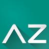 InvestAZ-Azerbaijan thumb