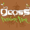 Pustolovski park Geoss