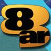 8 Bar
