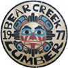 Bear Creek Lumber