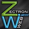 Zectron Web & I.T Services