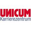 UNICUM Karrierezentrum