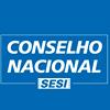 Conselho Nacional do SESI