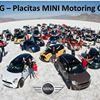Placitas MINI Motoring Group