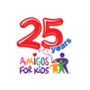 Amigos For Kids ®