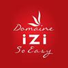 Domaine IZI thumb