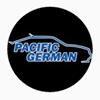 Pacific German