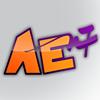 AEn7 - Association des Élèves de l'ENSEEIHT