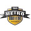 Taxi Metro thumb