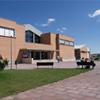 EUPLA - La Universidad de la Ingeniería