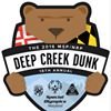 Deep Creek Dunk