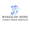 Wings of Hope Family Crisis Services