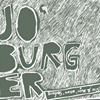 Jo'Burger Town