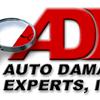 Auto Damage Experts