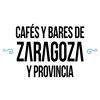 Cafés y Bares de Zaragoza y Provincia