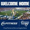 24 Hour Fitness - Simi Valley, CA