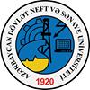 Azərbaycan Dövlət Neft və Sənaye Universiteti qeyri rəsmi