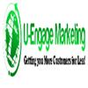 U-Engage Marketing