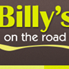 Billy's On The Road