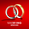 Marrying München - Trauringe & Verlobungsringe