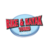 Bike and Kayak Tours, Inc. — La Jolla