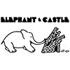 Elephant & Castle Dublin
