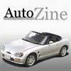 Autozine España