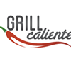 Grill Caliente