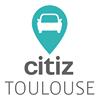 Citiz Toulouse