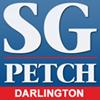 SG Petch Darlington