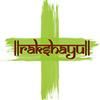 Rakshayu Vedic Cure