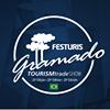 Festuris Gramado thumb