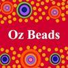 Oz Beads