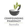 The Compounding Pharmacy Australia