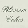 Blossom Cakes thumb