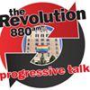 880 the Revolution
