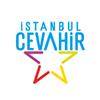 Istanbul Cevahir
