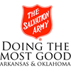 The Salvation Army of Arkansas & Oklahoma