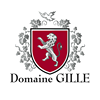 Domaine GILLE