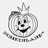 Pumpkinland Chocolate Company