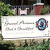 Grand Avenue Bed & Breakfast