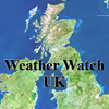 Weather Watch UK