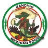Bandido Restaurante